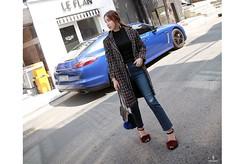 Strilling the streets (Jemarie Lee) Tags: asian shoes style korean jacket nanda fashionista prettygirl tweed koreanfashion asianstyle asianfashion prettyasian asianshopping likeforlike fashionasia prettykorean fashionshopping koreanshopping loveasian tagsforlikes lovekorean asianfashionista