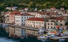 Vis (03) (Vlado Ferenčić) Tags: croatia adriatic adriaticsea hrvatska jadran croatianislands jadranskomore otoci visisland otokvis