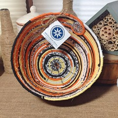 "Lrge Table Basket #0775 • <a style=""font-size:0.8em;"" href=""http://www.flickr.com/photos/54958436@N05/21923493488/"" target=""_blank"">View on Flickr</a>"