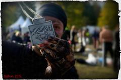Bullrun 2015. (Papa Razzi1) Tags: autumn jessie october bullrun 2015 5916 tjurruset 277365