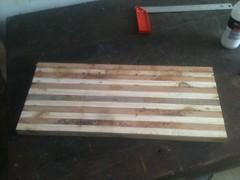 tabua-de-cortar-carne-05.2015 (34) (Dodi Lezcano) Tags: wood hand craft carne madeira marcenaria tabua retalho cortar
