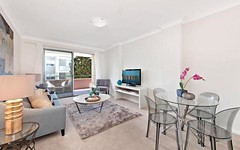3/200 Pacific Highway, Greenwich NSW