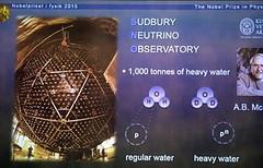 นักฟิสิกส์โนเบลหวังผลงานปูทางสร้างโรงไฟฟ้านิวเคลียร์ฟิวชัน  http://nuclear.rmutphysics.com/blog-sci5/?p=5771