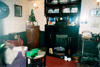Nov 2005 Sheffield Heritage museum 05