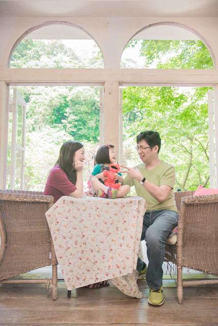 親子寫真,親子攝影,香港親子攝影,台灣親子攝影,兒童攝影,兒童親子寫真,全家福攝影,陽明山親子,陽明山,陽明山攝影,家庭記錄,19號咖啡館,婚攝紅帽子,familyportraits,紅帽子工作室,Redcap-Studio-27