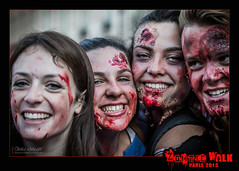 Zombie Walk Paris 2015 (383) © Olivier Roberjot (Olivier R) Tags: paris france walking dead death zombie walk horror zombies ghastly 2015 walkingdead zombiewalk zombiewalkparis zombiewalk2015 zombiewalkparis2015