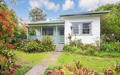 20 Cordini Street, Tucabia NSW