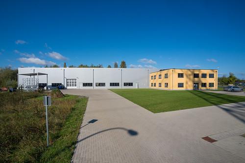 MH_Industrie_FaSchaeler_FotoOleBader-9862