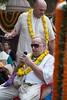 IMG_5529 (iskconmonk) Tags: festival prabhupada swami kartik prabhu brahmananda vrindavan iskcon swamiji sanyasi goshala iskconvrindavan