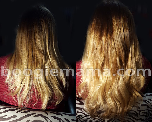 """Seattle Hair Extensions • <a style=""""font-size:0.8em;"""" href=""""http://www.flickr.com/photos/41955416@N02/22379990724/"""" target=""""_blank"""">View on Flickr</a>"""