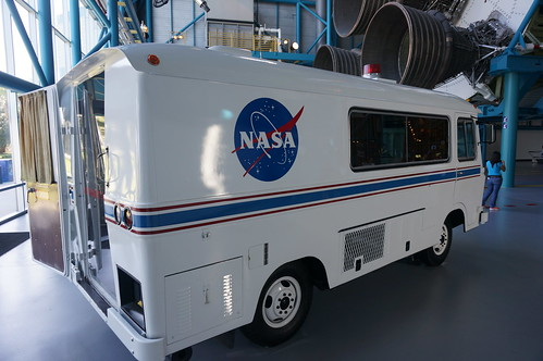 "NASA RV • <a style=""font-size:0.8em;"" href=""http://www.flickr.com/photos/28558260@N04/22407633999/"" target=""_blank"">View on Flickr</a>"