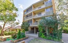 Unit 10/46-48 Hill Street, Tamworth NSW