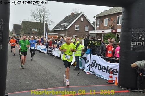 Haarlerbergloop_08_11_2015_0319