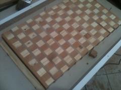 tabua-de-cortar-carne-05.2015 (35) (Dodi Lezcano) Tags: wood hand craft carne madeira marcenaria tabua retalho cortar