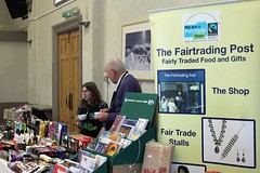 The Fiartrade Post Fairtrade Rutland Christmas Market 2015 Victoria Hall Opened By Rutland County Council Chairman Cllr Bool Photographs and Video (@oakhamuk) Tags: by video christmasmarket photographs chairman opened victoriahall 2015 martinbrookes rutlandcountycouncil fairtraderutland cllrbool