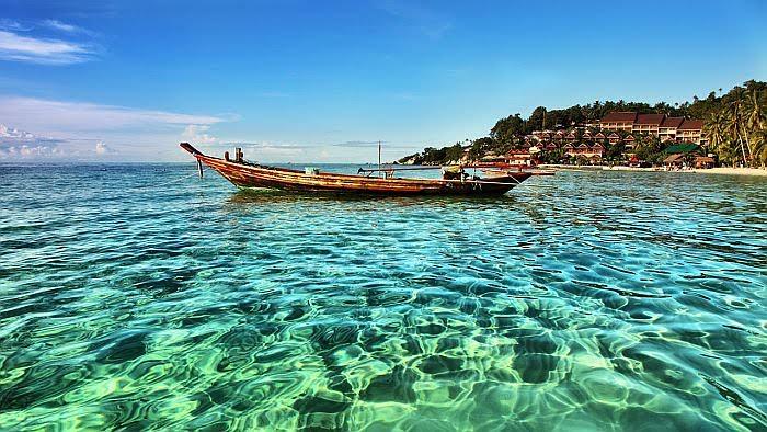 Koh-Phangan-thai-lan