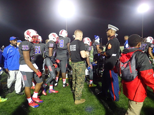 """Dematha vs Good Counsel • <a style=""""font-size:0.8em;"""" href=""""http://www.flickr.com/photos/134567481@N04/22934108431/"""" target=""""_blank"""">View on Flickr</a>"""