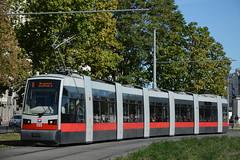 Wiener Linien 655