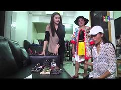 ตลาดสดสนามเป้าล่าสุด สุนารี ราชสีมา [ Full ] 15 พฤศจิกายน 2558 ย้อนหลัง TaladsodSanampao HD