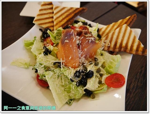 中山二條通.綠島小夜曲.台北車站美食.下午茶.老宅.咖啡館.帕尼尼image030