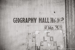 IMG_4786 (Sriharsha) Tags: british hyderabad residency koti