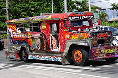 DSC01298 (S.J.L Photography) Tags: sonya6000 csc sigma 30mm 60mm f28 dn a art cainta compact camera travel jeepney transport manila philippines pollution hot overcrowed holiday cheap noisy jeep worldwar2 graphics pinoy colourscheme painting photo symbol culture flamboyant decoration individual artistic designs luzon rizal street streetphotography road lens prime panning imeldaavenue felixavenue compactsystemcamera marcoshighway life worldslargestcollection antipolo taytay marakina pasig ortigasavenue ilce 243megapixelexmorapshdcmossensorgaplessonchipdesign 242megapixel apscsensor 243megapixel 235 x 156mm exmor™ aps hd cmos sensor mirrorless