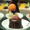 IMG_2375 (JoChoo) Tags: food dessert desserts foodporn ppl dessertbar dessertcounter