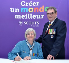 2015-11-27 Vivianne Paquette-Raymond Guy Gauthier