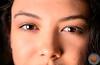 Natalia (Portrait)-10.jpg (randolphrobinphotography) Tags: portrait beautiful flashphotography beautifulpeople colombiana portraitphotography amazingshots randolphrobinphotography