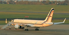 SX-RFA _MG_0533 (M0JRA) Tags: flying airport birmingham aircraft jets planes bhx egbb sxrfa