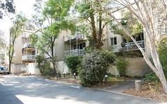 35B/54 Forbes Street, Turner ACT