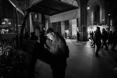 City Lights #2 (Alessandro Luigi Rocchi) Tags: