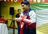 DSCF7401 (Choy Rosales) Tags: bayantel roc quezoncity christmas party eto na