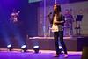 Everton Novakowski - Culto Juventude Avalanche-35 (PIB Curitiba) Tags: avalanche pibcuritiba juventudepibcuritiba juventude cultojuventude pr michel piragine vento de poder