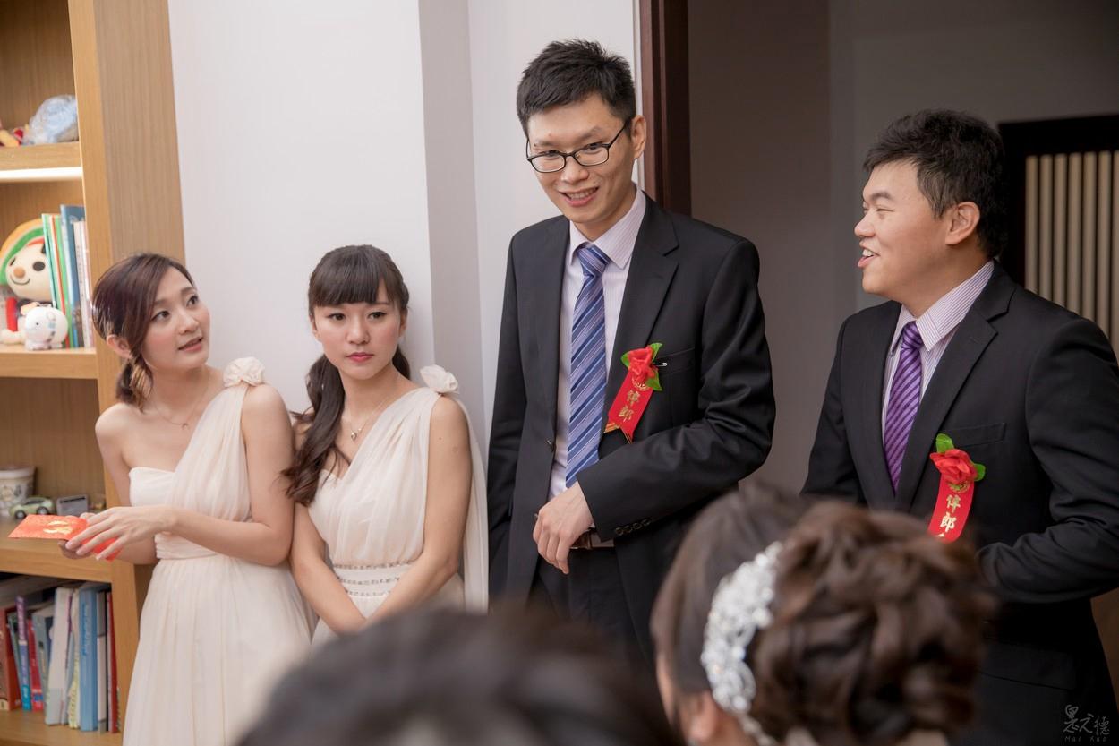 宜蘭婚攝推薦,羅東金門餐廳婚禮