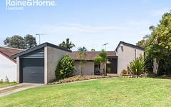 11 St Andrews Boulevard, Casula NSW