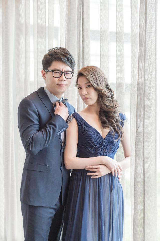 台南婚攝 晶英酒店 婚禮紀錄 C & Y 078