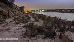 Dam Wadi-e-Hanifa (Adeel Javed's Photography) Tags: adeel javed wadi hanifa riyadh