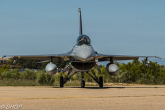 Tiger Meet 2016 (SHGP) Tags: add group this photo is 1 album tiger meet 2016 zaragoza 400 items tagstags beta ala 15 ef18 hornet spain fast jet aircraft aviation spanish air force take off afterburner reheat canon 700d sigma 150500mm vehicle airplane outdoor shgp steven harrisongreen photography rafale f16 atc tower control gripen mirage 2000 ef2000 typhoon