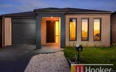 23 Forest Drive, Clyde North VIC