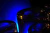 Glaeser (lotharmeyer) Tags: blue nikon d3s makro licht glas spiegelungen color art design