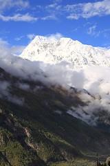 IMG_2201 (pavel B.) Tags: annapurnarange nepal annapurnacircuit