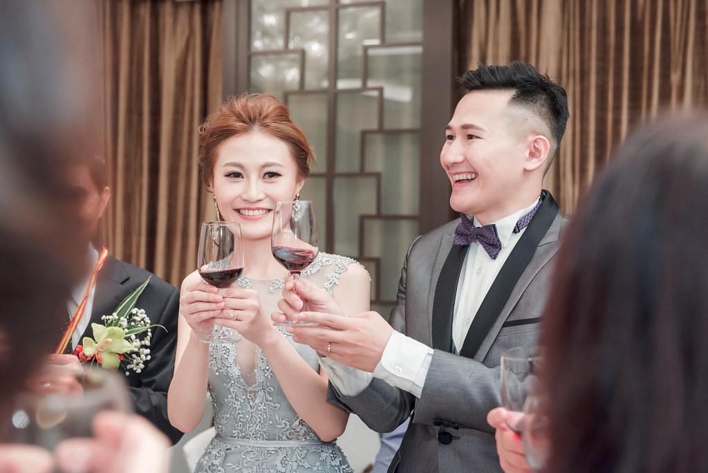 210優質婚攝推薦