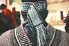 kumelfe (Oh-Soledad) Tags: mapuche chile lonco cabeza portrait inside
