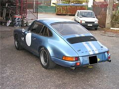"""porsche_911_2.4_154 • <a style=""""font-size:0.8em;"""" href=""""http://www.flickr.com/photos/143934115@N07/31572499920/"""" target=""""_blank"""">View on Flickr</a>"""