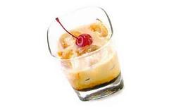 Ricetta e Ingredienti Orgasmo Cocktail (RicetteItalia) Tags: cocktail orgasmo ricetta