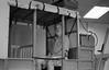 img004 (Jimmy Lloyd) Tags: minolta x700 35mm film kodak trix 50mmf17