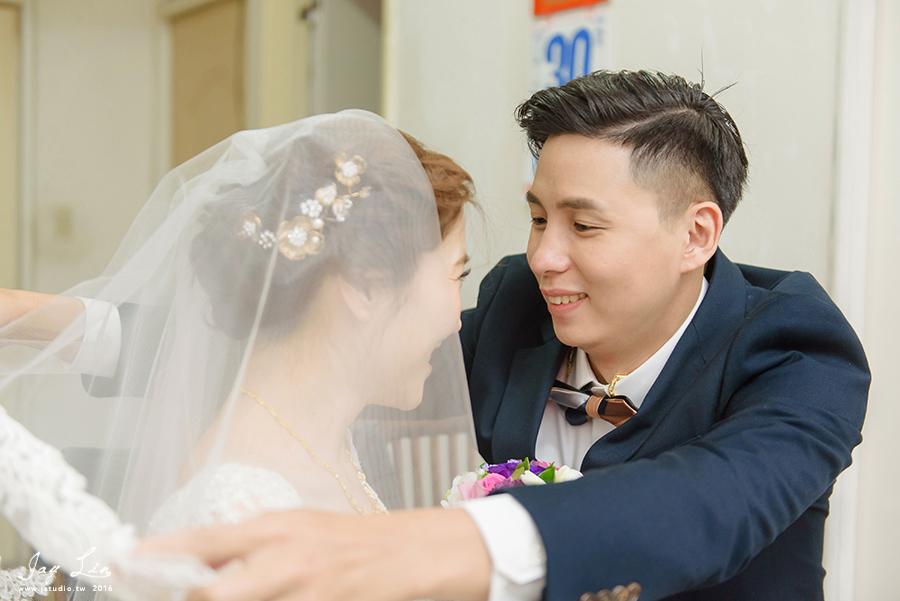 君品酒店 婚攝 台北婚攝 婚禮攝影 婚禮紀錄 婚禮紀實  JSTUDIO_0119
