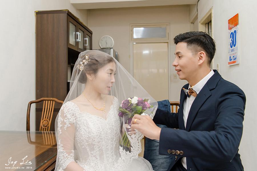 君品酒店 婚攝 台北婚攝 婚禮攝影 婚禮紀錄 婚禮紀實  JSTUDIO_0117
