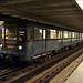 Budapest Metro System 81-71